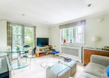 Thumbnail 2 bed flat for sale in Brompton Park Crescent, Fulham, London