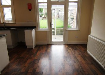 Thumbnail 4 bed property to rent in Godson Road, Croydon