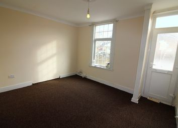 Thumbnail 4 bed terraced house to rent in High Road, Chadwell Heath