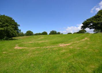 Land for sale in Town Lane Farm Town Lane, Heskin, Chorley PR7