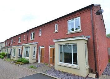Thumbnail 3 bed property for sale in 7, Cofton Park Close, Rednal, Birmingham, West Midlands