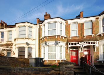 Thumbnail 2 bedroom flat for sale in Willows Terrace, Rucklidge Avenue, London