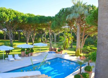 Thumbnail 5 bed apartment for sale in Estrada Quinta Do Lago, 8135-162, Portugal