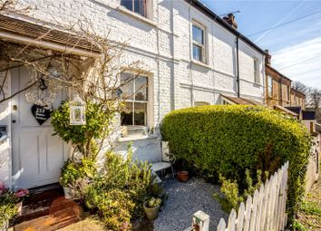 2 bed terraced house for sale in Westborough Road, Maidenhead, Berkshire SL6