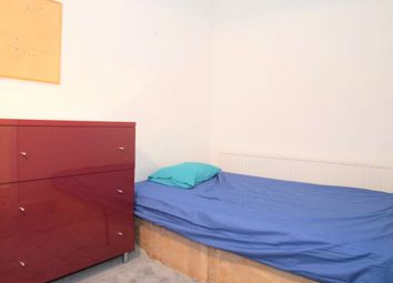 Room to rent in Balcombe Street, London NW1