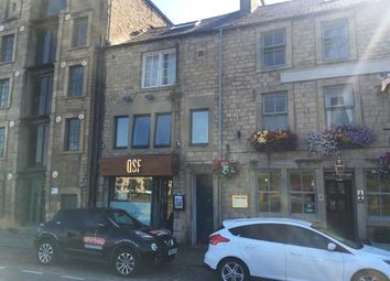 Thumbnail 2 bed flat for sale in St. Georges Quay, Lancaster, Lancashire