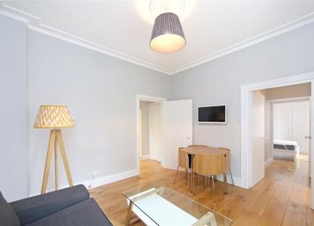 Thumbnail 1 bed flat for sale in Talbot Road, Bayswater, London