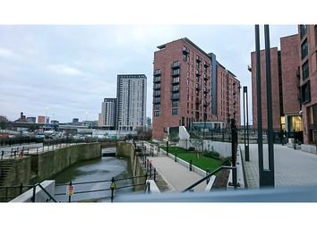 Thumbnail 2 bed duplex for sale in Ordsall Lane, Salford