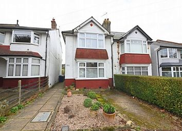2 bed maisonette for sale in Shakespeare Road, Mill Hill NW7