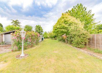 Pinkneys Road, Maidenhead, Berkshire SL6. 3 bed bungalow