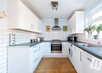 Thumbnail 2 bed terraced house for sale in Buckingham Road, Laindon, Essex