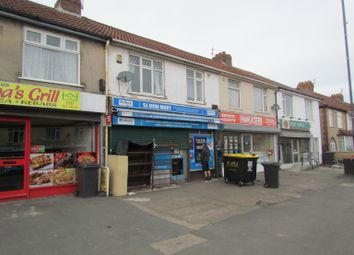 Thumbnail Retail premises to let in Filton Avenue, Filton, Bristol