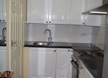 Thumbnail 1 bed flat to rent in Woodcock Hill, Kenton