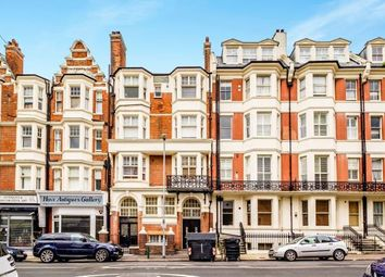 Thumbnail 2 bed flat for sale in Holland Road, Hove, East Sussex, Hove