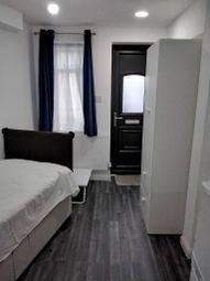 Thumbnail  Studio to rent in Malvern Terrace, Edmonton