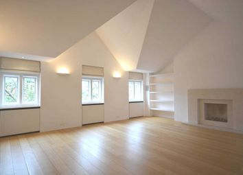 Thumbnail 4 bed triplex to rent in Lennox Gardens, London