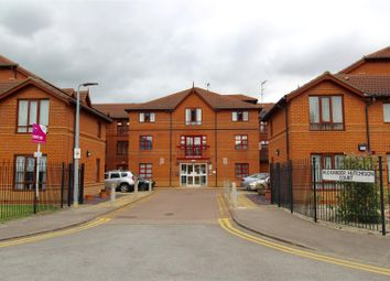 1 bed flat to rent in 21st Avenue, Hull HU6