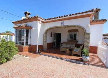 Thumbnail 3 bed villa for sale in Casa Gabriel, Pago Del Humo Chiclana, Spain