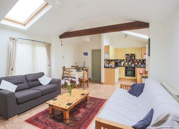 Thumbnail 1 bed lodge for sale in Grubb Street, Happisburgh, Norwich