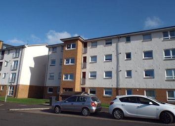 Thumbnail 2 bed flat to rent in Silverbanks Court, Glasgow
