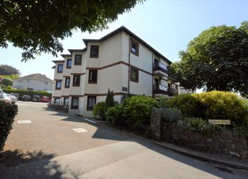 Thumbnail Parking/garage for sale in Lynway Court, St Marychurch Road, Torquay, Devon
