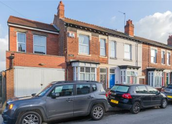 3 bed end terrace house for sale in Springfield Road, Moseley, Birmingham, West Midlands B13