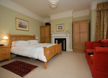 Thumbnail 4 bedroom terraced house to rent in Nunthorpe Avenue, York