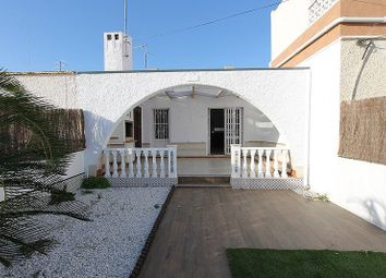 Thumbnail 2 bed villa for sale in Las Chismosas, Punta Prima, Orihuela Costa