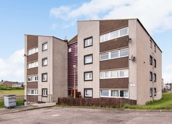 Thumbnail 2 bed flat for sale in Calder Grove, Sighthill, Edinburgh