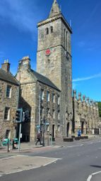 Thumbnail 1 bed flat for sale in Lamond Drive, St. Andrews