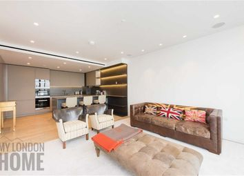 Thumbnail 3 bedroom flat for sale in Nova Building, Westminster, London