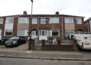 3 bed detached house to rent in Draycott Road, Wyken, Coventry CV2