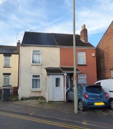 Thumbnail 2 bed property for sale in Painswick Road, Gloucester, Gloucestershire