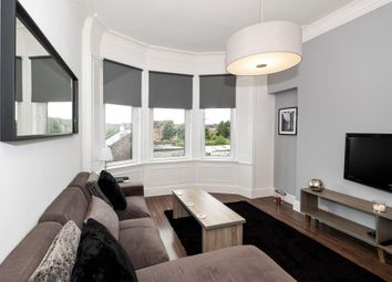 1 bed flat for sale in Kings Park Road, Kings Park G44