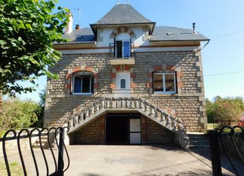 Thumbnail 4 bed property for sale in Beaumont, 19390, France