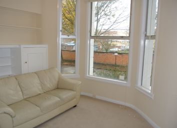 Thumbnail 2 bed flat to rent in St. Charles Square, Ladbroke Grove