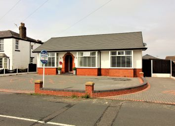 4 bed bungalow for sale in Pilling Lane, Poulton-Le-Fylde FY6