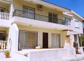Thumbnail 5 bed terraced house for sale in Peyia, Paphos, Cyprus