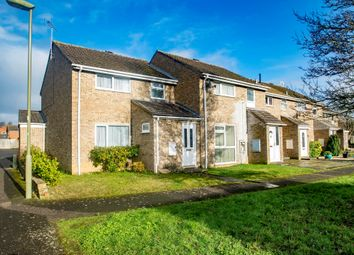 Thumbnail 3 bed end terrace house for sale in Stockey End, Abingdon