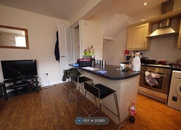Thumbnail 3 bed terraced house to rent in Thornville Road, Leeds