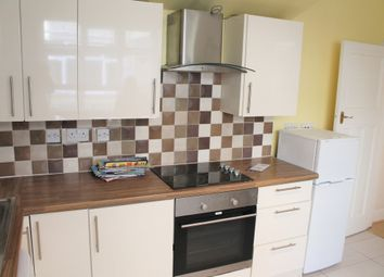 Thumbnail 2 bed flat for sale in Joel Street, Northwood Hills