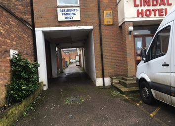 Office to let in Hindes Road, Harrow HA1