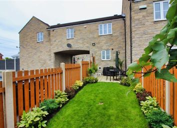 Thumbnail 1 bed town house for sale in Swallow Wood Road, Swallownest, Sheffield