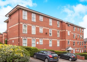 Thumbnail 2 bedroom flat for sale in Northgate Lodge, Skinner Lane, Pontefract