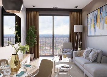 2 bed flat for sale in Merchant'S Wharf, Ordsall Lane, Manchester M5