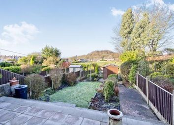 Thumbnail 3 bed semi-detached house for sale in Kelvin Avenue, Stoke-On-Trent, Staffordshire, Bircheshead