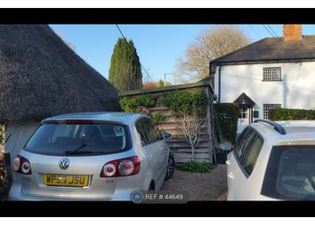 Thumbnail 2 bed semi-detached house to rent in Little Ann, Andover