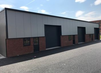 Thumbnail Light industrial to let in Bolton Road, Atherton