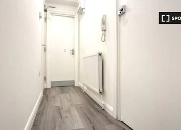 Thumbnail 2 bed property to rent in Newington Butts, London