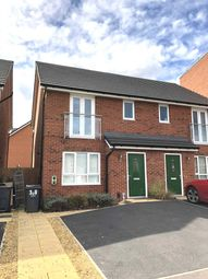 3 bed property to rent in Farrell Street, Warrington WA1